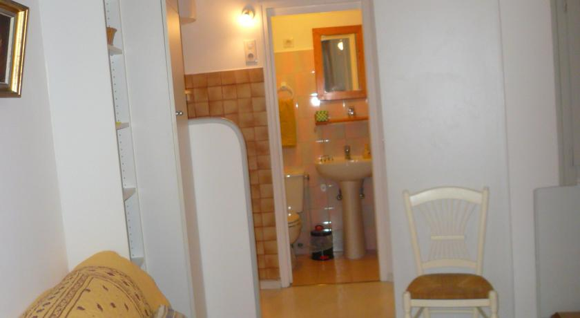 Appartement Vauban